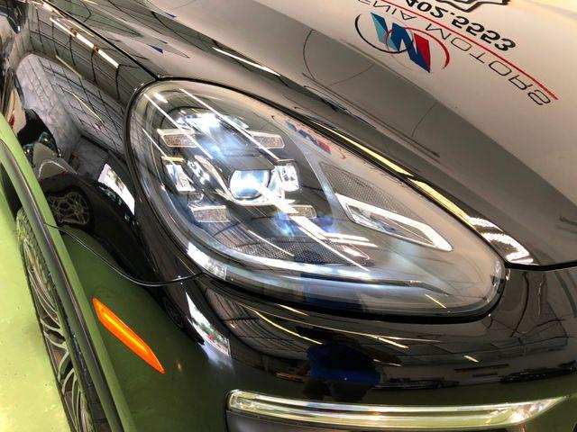 2016 Porsche Cayenne S Longwood, FL 42