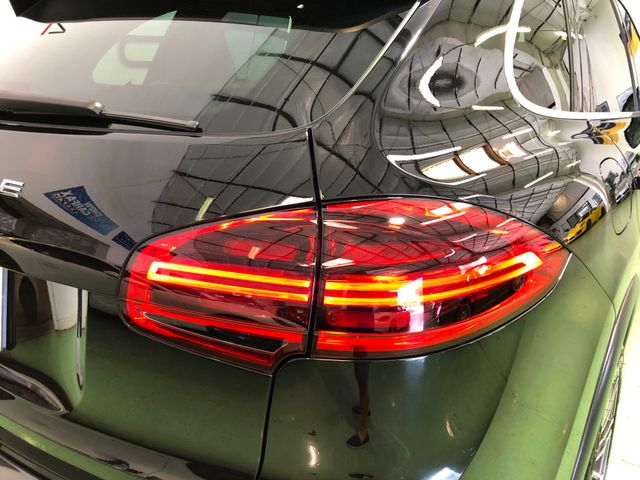 2016 Porsche Cayenne S Longwood, FL 43