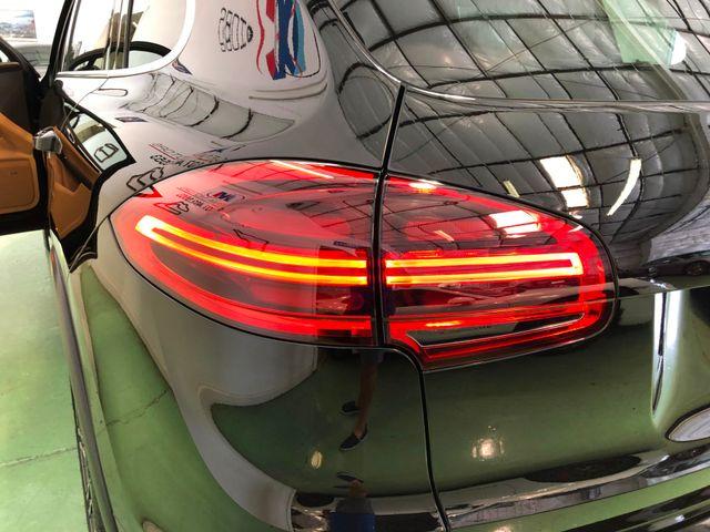 2016 Porsche Cayenne S Longwood, FL 44