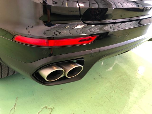 2016 Porsche Cayenne S Longwood, FL 45