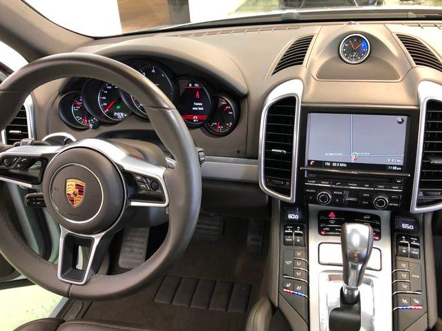 2016 Porsche Cayenne Longwood, FL 18