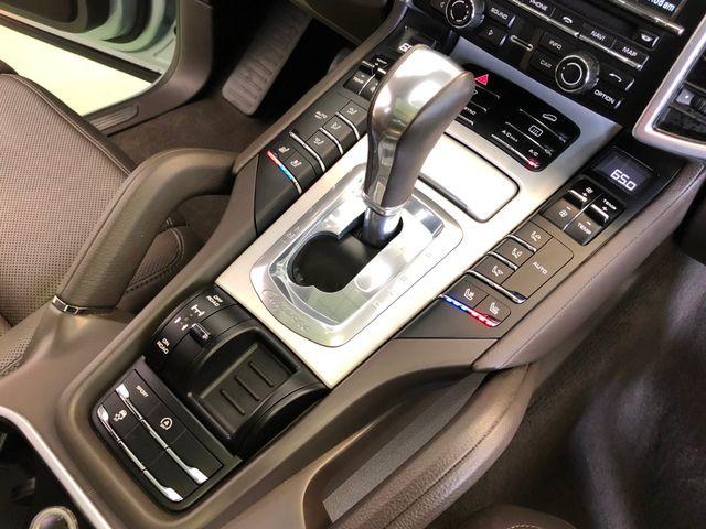 2016 Porsche Cayenne Longwood, FL 21