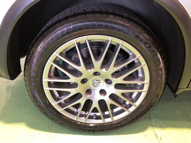 2016 Porsche Cayenne Longwood, FL 34