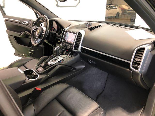 2016 Porsche Cayenne Longwood, FL 19