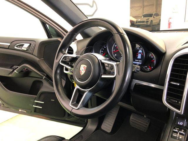 2016 Porsche Cayenne Longwood, FL 24