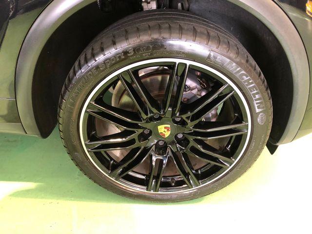 2016 Porsche Cayenne Longwood, FL 35
