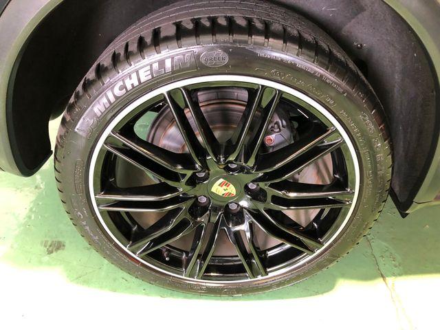 2016 Porsche Cayenne Longwood, FL 36