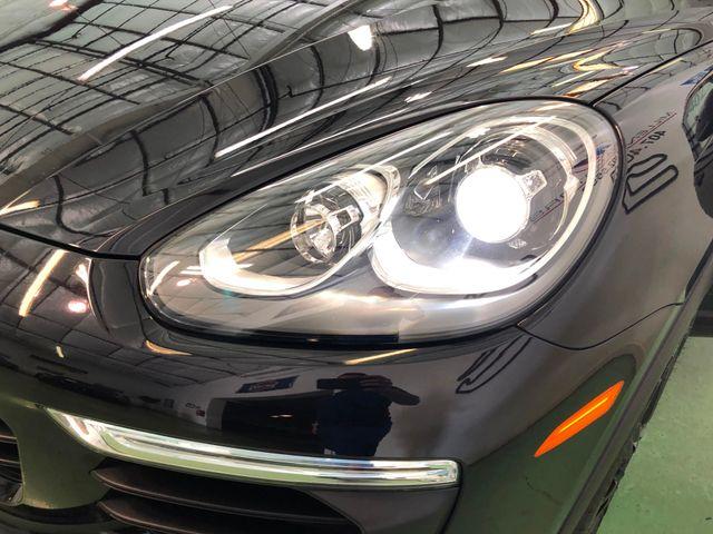 2016 Porsche Cayenne Longwood, FL 39