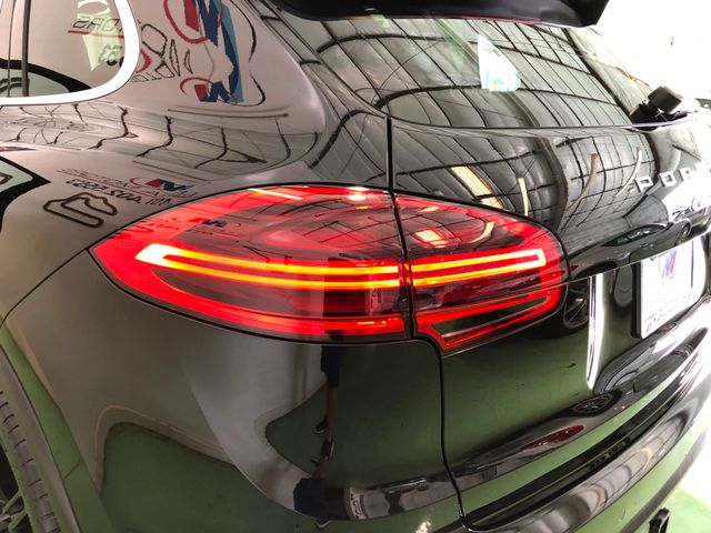 2016 Porsche Cayenne Longwood, FL 42
