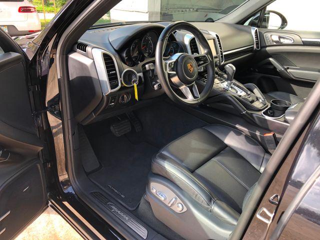 2016 Porsche Cayenne Longwood, FL 51