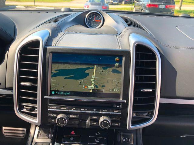 2016 Porsche Cayenne GTS Longwood, FL 23