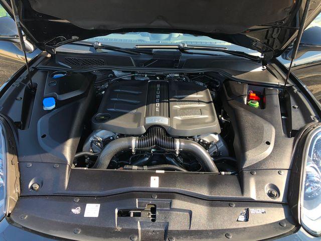 2016 Porsche Cayenne GTS Longwood, FL 37