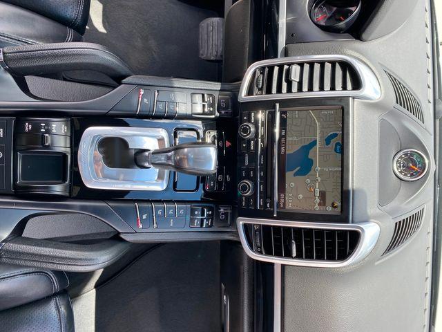 2016 Porsche Cayenne Longwood, FL 26