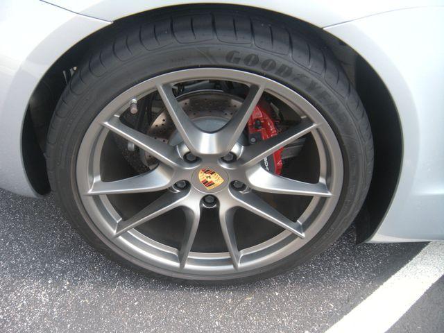 2016 Porsche Cayman Chesterfield, Missouri 19
