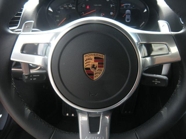 2016 Porsche Cayman Chesterfield, Missouri 27