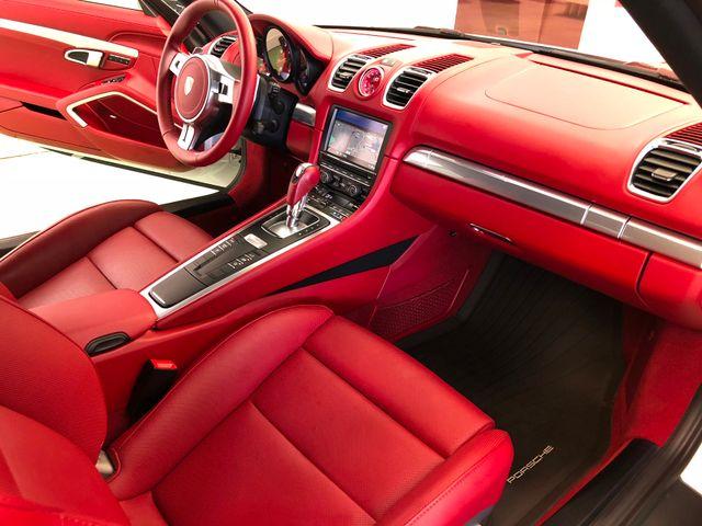 2016 Porsche Cayman GTS Longwood, FL 15
