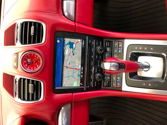 2016 Porsche Cayman GTS Longwood, FL 17