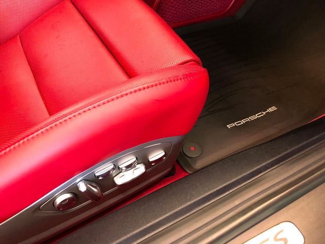 2016 Porsche Cayman GTS Longwood, FL 25