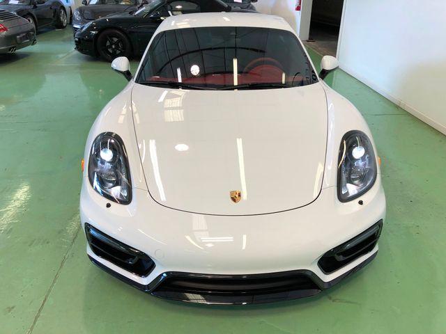 2016 Porsche Cayman GTS Longwood, FL 3