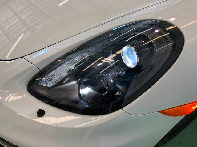 2016 Porsche Cayman GTS Longwood, FL 36