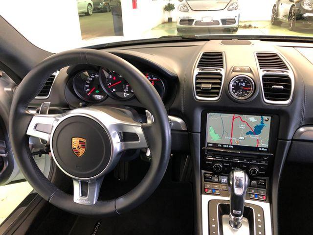 2016 Porsche Cayman GTS Longwood, FL 16