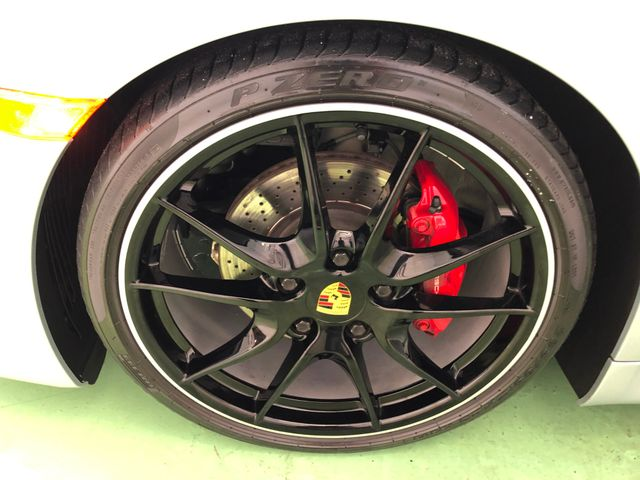 2016 Porsche Cayman GTS Longwood, FL 30