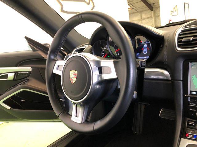 2016 Porsche Cayman GTS Longwood, FL 21