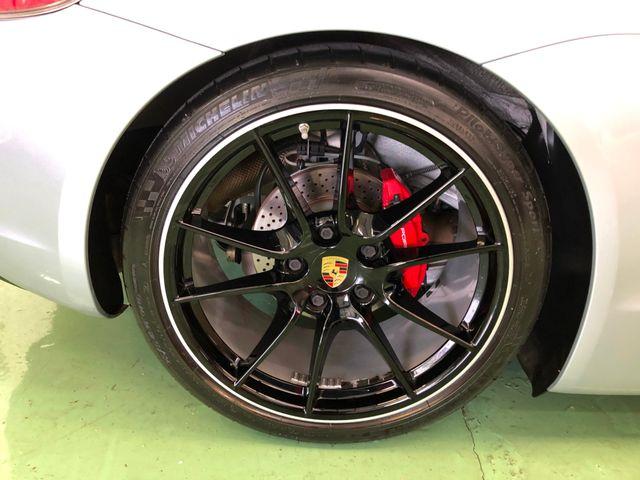 2016 Porsche Cayman GTS Longwood, FL 27