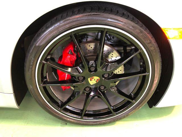 2016 Porsche Cayman GTS Longwood, FL 28