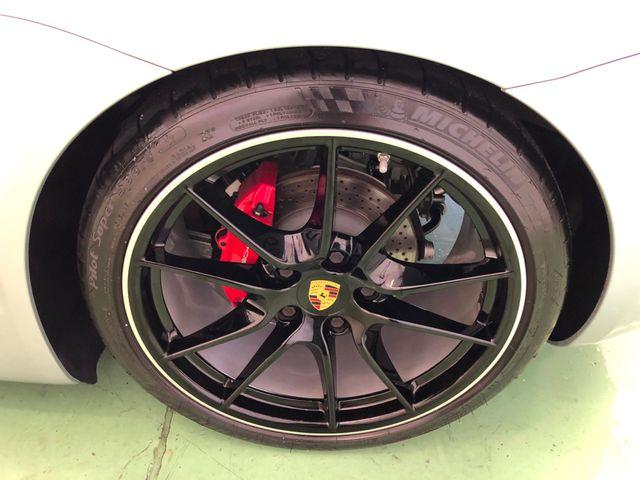 2016 Porsche Cayman GTS Longwood, FL 29
