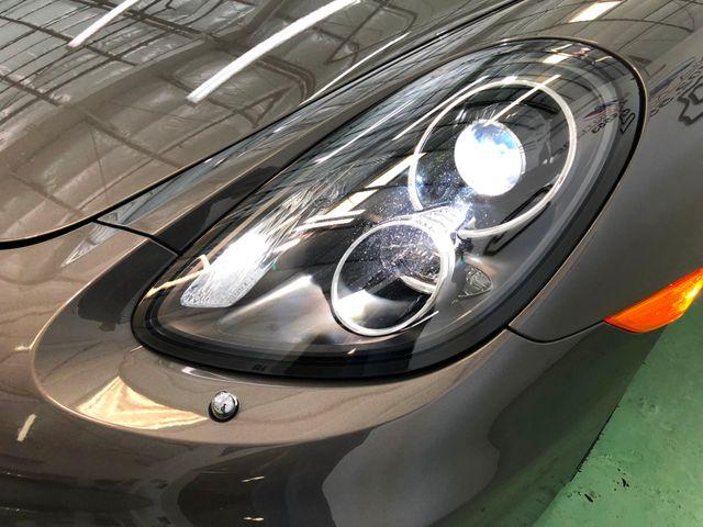 2016 Porsche Cayman Longwood, FL 28