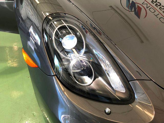 2016 Porsche Cayman Longwood, FL 29