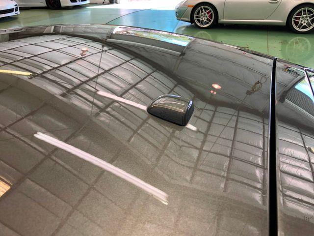 2016 Porsche Cayman Longwood, FL 34