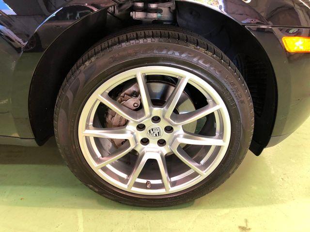 2016 Porsche Macan S Longwood, FL 33