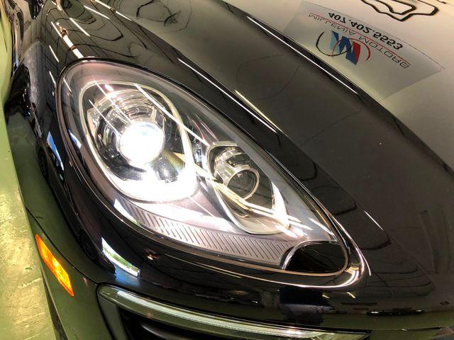 2016 Porsche Macan S Longwood, FL 37
