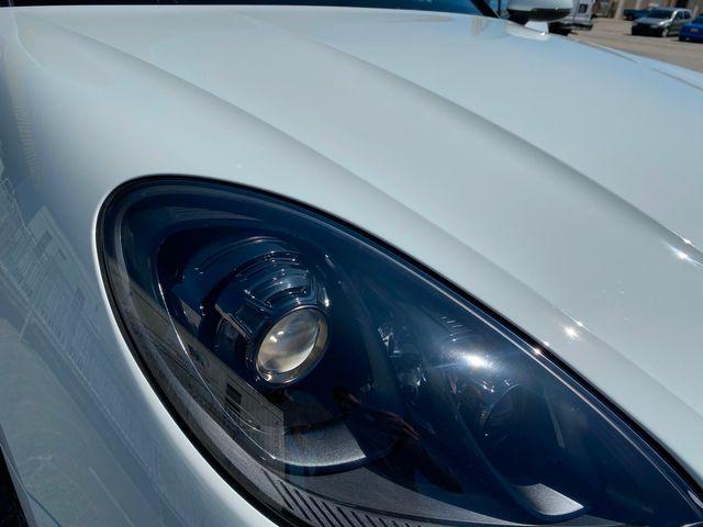 2016 Porsche Macan Turbo Longwood, FL 44