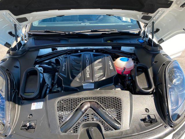 2016 Porsche Macan Turbo Longwood, FL 49