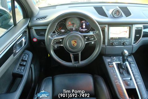 2016 Porsche Macan S | Memphis, Tennessee | Tim Pomp - The Auto Broker in Memphis, Tennessee