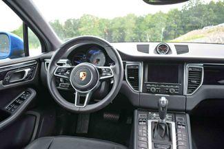 2016 Porsche Macan S AWD Naugatuck, Connecticut 18