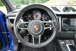 2016 Porsche Macan S AWD Naugatuck, Connecticut 24