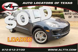2016 Porsche Macan S | Plano, TX | Consign My Vehicle in  TX