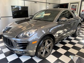 2016 Porsche Macan S in Pompano Beach - FL, Florida 33064