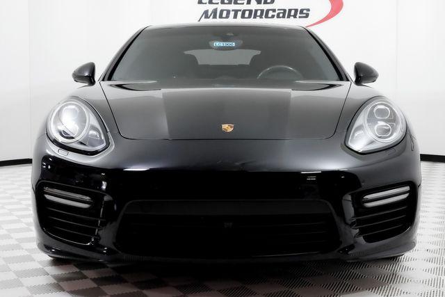 2016 Porsche Panamera GTS in Carrollton, TX 75006