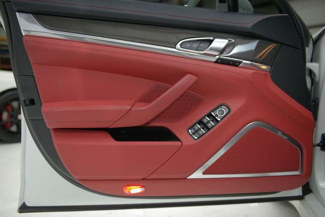 2016 Porsche Panamera GTS Houston, Texas 12