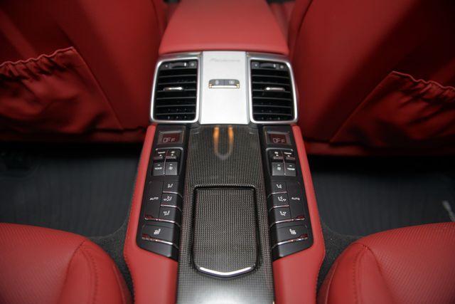 2016 Porsche Panamera GTS Houston, Texas 20