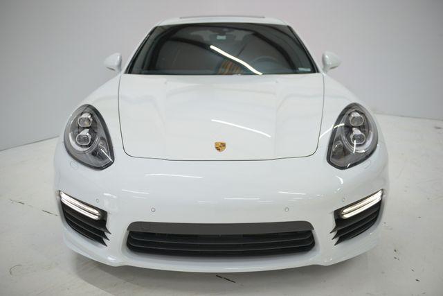 2016 Porsche Panamera GTS Houston, Texas 2