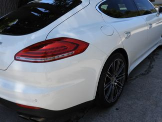 2016 Porsche Panamera   S Low Mileage Factory Warranty  city California  Auto Fitness Class Benz  in , California
