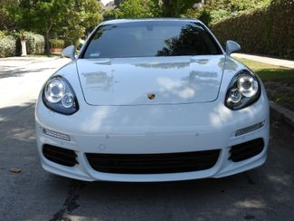 2016 Porsche Panamera S  Low Mileage Super Clean  city California  Auto Fitness Class Benz  in , California