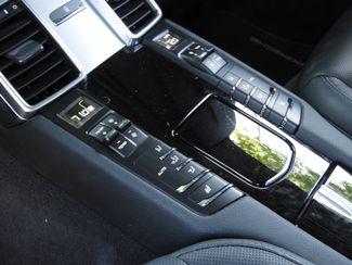 2016 Porsche Panamera S  Low Mileage Super Clean  city California  Auto Fitness Class Benz  in , California