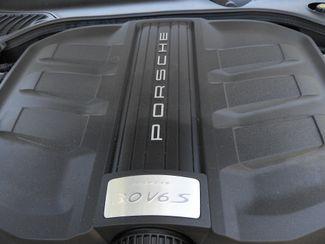 2016 Porsche Panamera   S Low Mileage Factory Warranty  city California  Auto Fitness Class Benz  in , California